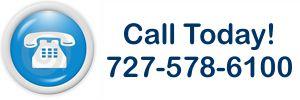 Call 727-578-6100