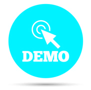 Take a look at the demo of Student Check In queuing software